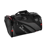 6021 Wilson Staff Duffle Bag