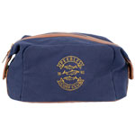 7357 Heritage Toiletry Bag