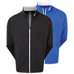 9911 FootJoy Performance Wind Jacket